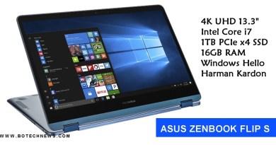 ASUS-Zenbook-Flip-S-Computex2017