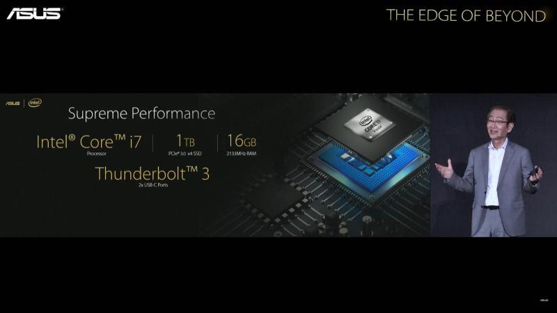 ASUS-Zenbook3-Deluxe-Computex2017-Specs