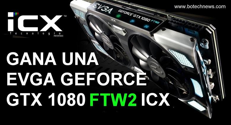 EVGA-GTX1080-FTW2-LATAM