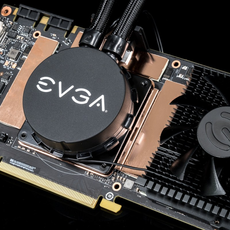 EVGA-GeForce-GTX1080Ti-CS2-HYBRID-pump-Mexico