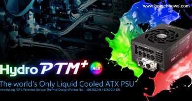FSP-HydroPTM-Plus-PSU-Watercooling