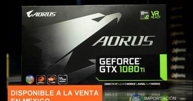 GIGABYTE-AORUS-GEFORCE-GTX-1080ti-Mexico