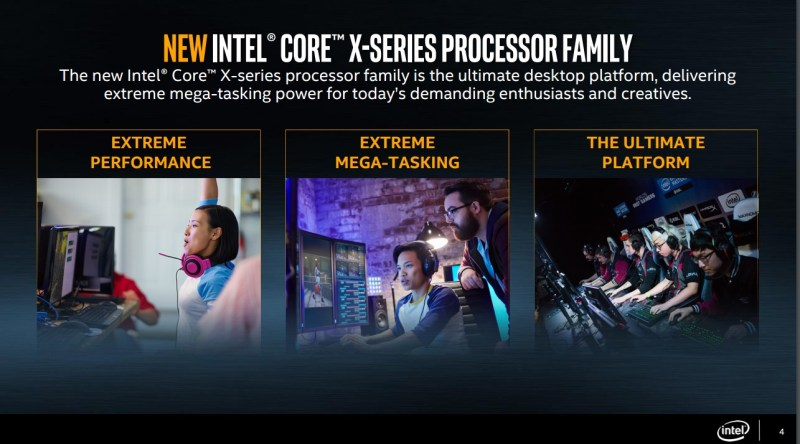Intel-CoreX-Family-MegaTasking-Computex2017