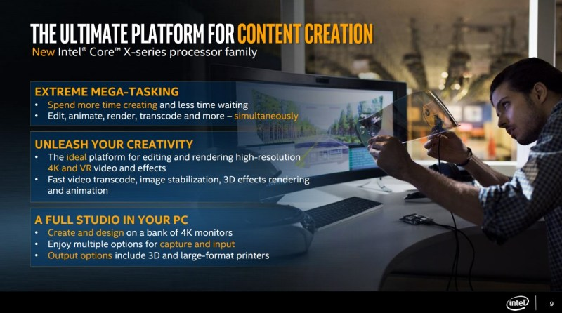 Intel-CoreX-MegaTasking-Content-Creation-Computex2017