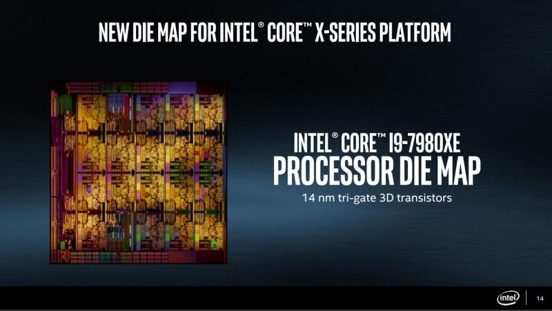 Intel-Corei9-7980XE-DIE
