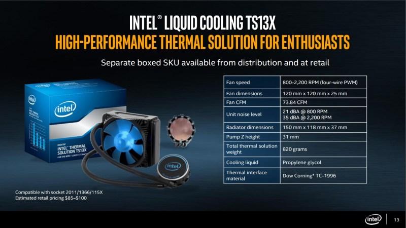 Intel-CoreiX-Liquid-cooling