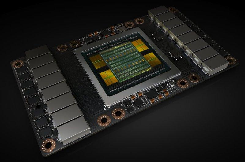 NVIDIA-GPU-Volta-Die-Mexico