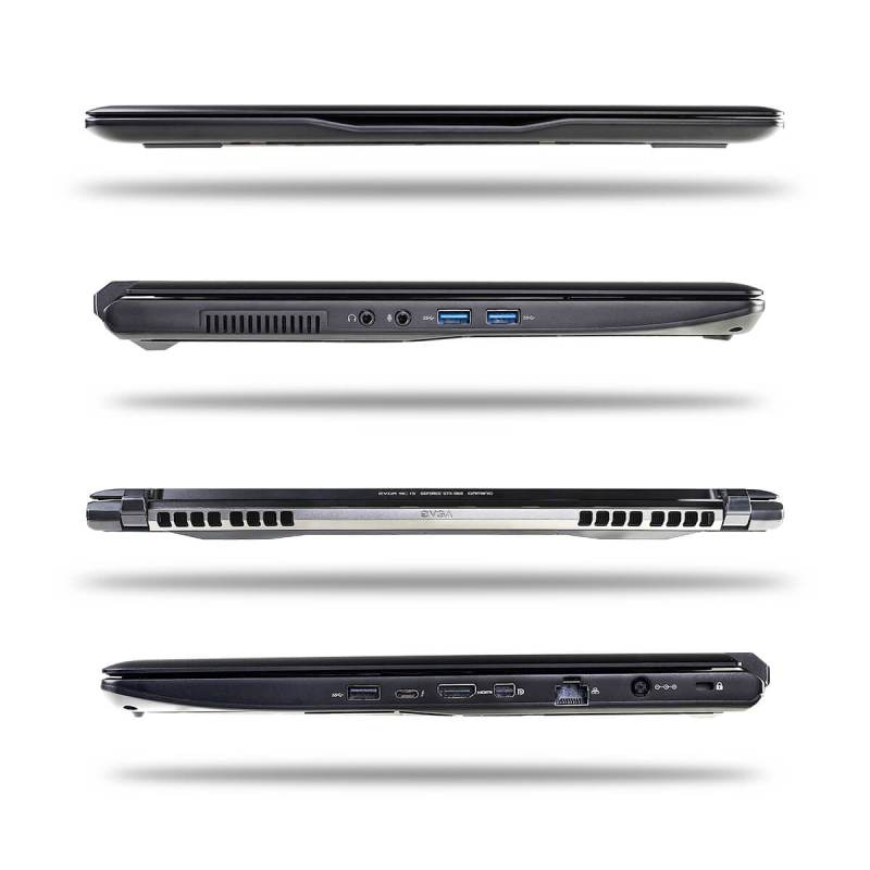 EVGA-SC15-Gaming-Notebook-Computex2017-04