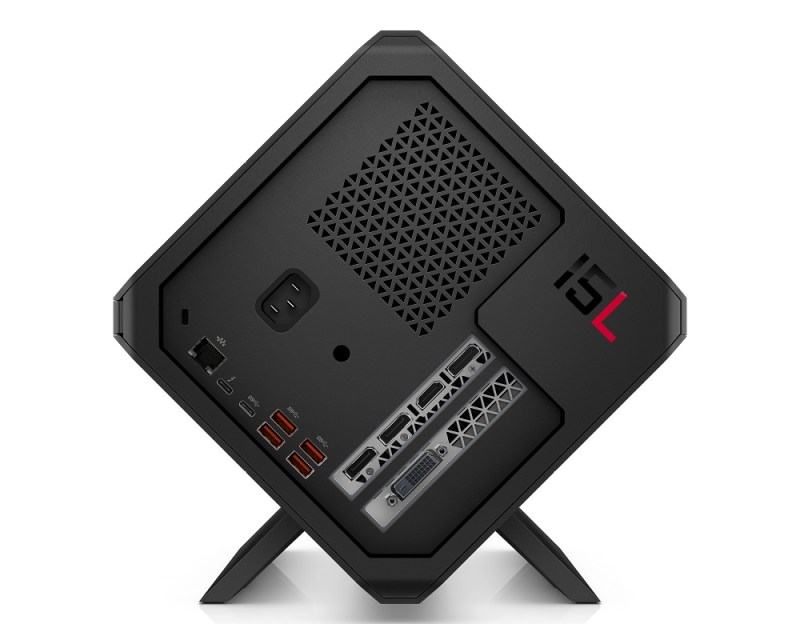 HP-OMEN-Accelerator-IO-panel