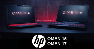 HP-OMEN-Gaming-Notebooks-NVIDIA-MAXQ