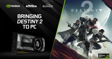 NVIDIA-DESTINY2-Bundle-GeForce-GTX1080-GTX1080Ti