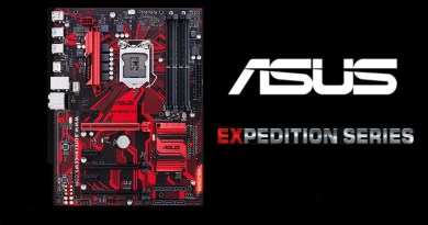 ASUS-Expedition-B250-V7-Motherboard-iCafe