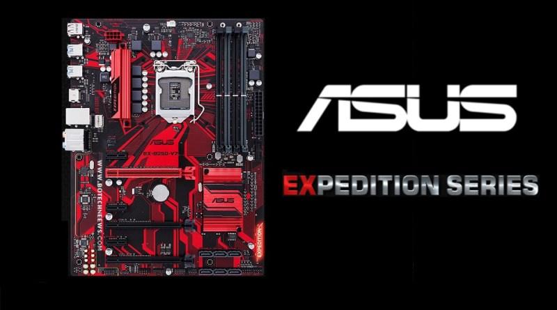 ASUS-Expedition-B250-V7-Motherboard-iCafe
