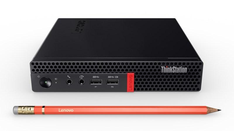 Lenovo-ThinkStation-P320-Tiny-02