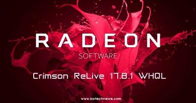 AMD-Crimson-ReLive-7_8_1-WHQL