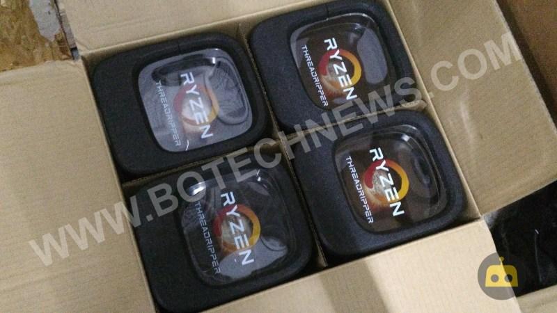 AMD-THREADRIPPER-MEXICO
