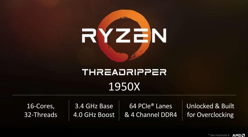 AMD-Threadripper-1950X-Mexico