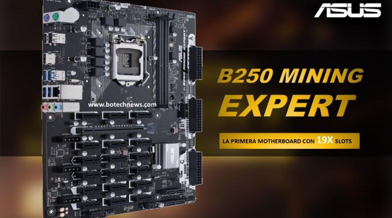 ASUS-B250-Expert-Mining-Motherboard2