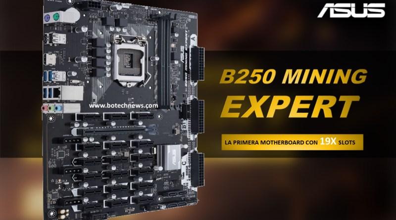 ASUS-B250-Expert-Mining-Motherboard2