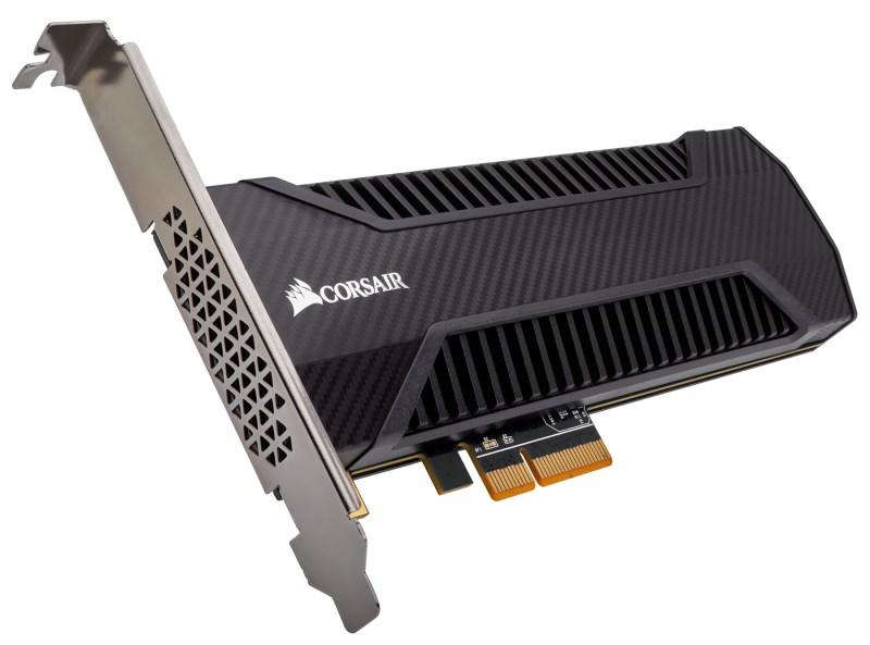 Corsair-Neutron-NX500-PCIe-NVMe-02