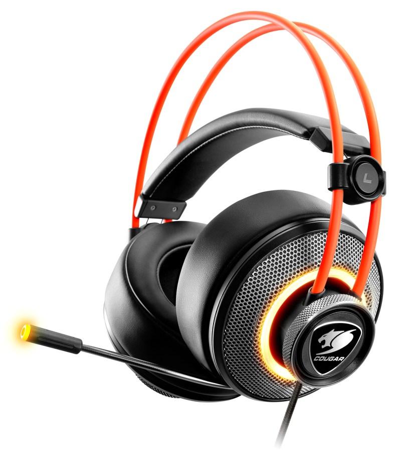 Cougar-ImmersaPRO-headset-01