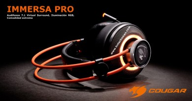 Cougar-Immerse-PRO-Headset-Gaming
