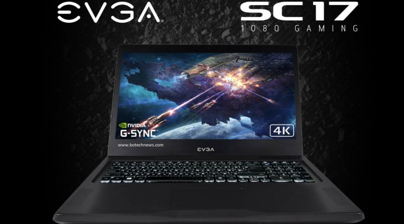 EVGA-SC17-Gaming-GTX1080