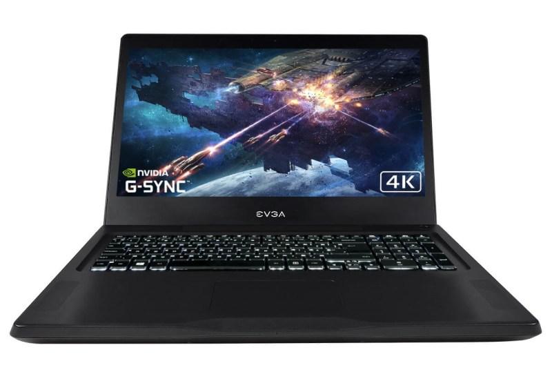EVGA-SC17-Gaming-GeForce-GTX1080-01