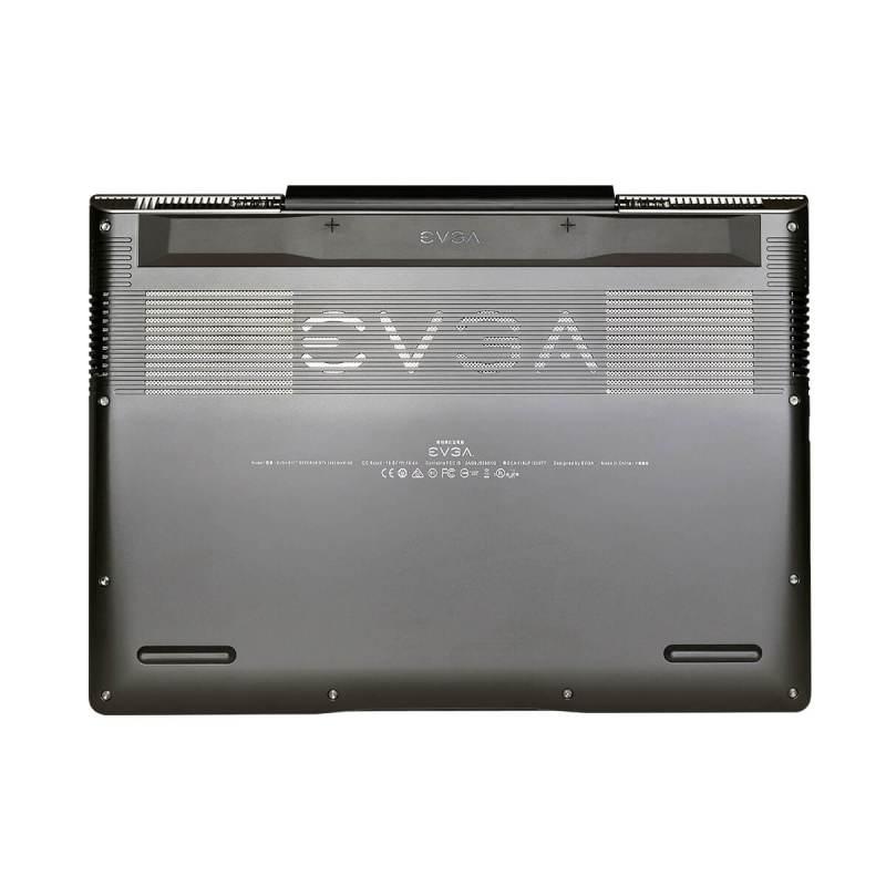 EVGA-SC17-Gaming-GeForce-GTX1080-04