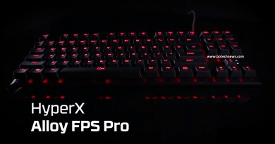 HyperX-AlloyFPS-PRO-mechanical-keyboard