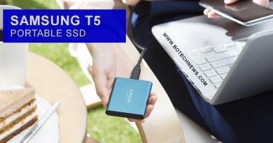Samsung-Portable-SSD-T5-VNAND-1