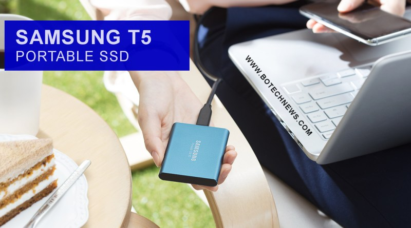 Samsung-Portable-SSD-T5-VNAND-1