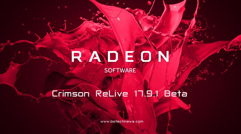AMD-Radeon-Crimson-ReLive-17.9.1-Drivers