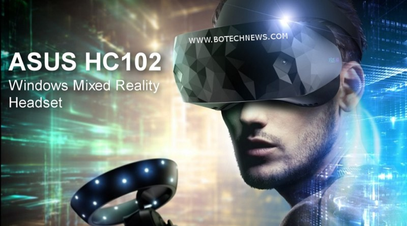 ASUS-HC102-Mixed-Reality-Headset-IFA2017