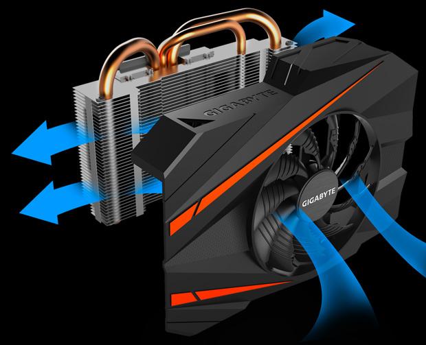 GIGABYTE-GTX1080-Mini-ITX-Cooler