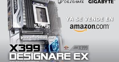 GIGABYTE-X399-Designare-EX-Amazon-Mexico
