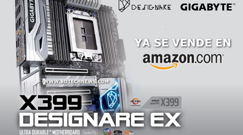 GIGABYTE-X399-Designare-EX-Amazon-Mexico
