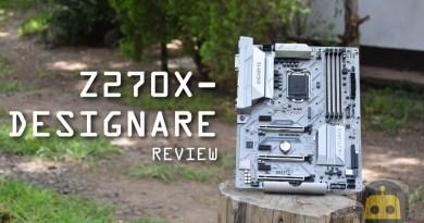GIGABYTE-Z270X-DESIGNARE-THUMBNAIL
