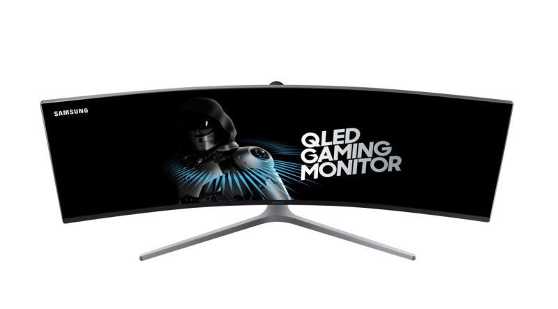 Sasmsung-CHG90-gaming-monitor-DoubleFullHD-Gamescom2017-01