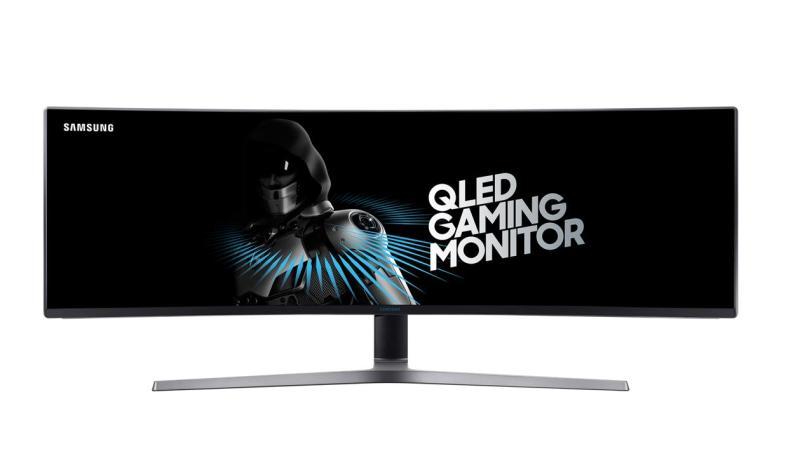 Sasmsung-CHG90-gaming-monitor-DoubleFullHD-Gamescom2017-02
