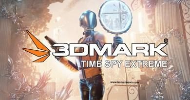 3DMARK-TIME-SPY-EXTREME-BENCHMARK