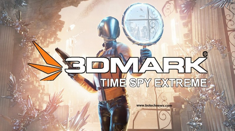 3DMARK-TIME-SPY-EXTREME-BENCHMARK