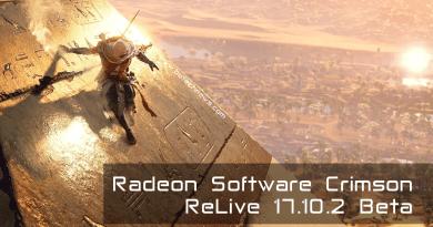 AMD-Radeon-Crimson-ReLive-17_10_2-Drivers