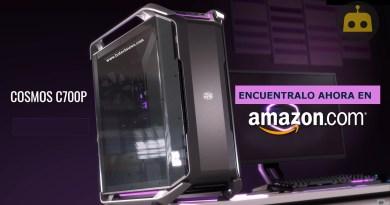 CoolerMaster-COSMOS-C700P-AMAZON-MEXICO
