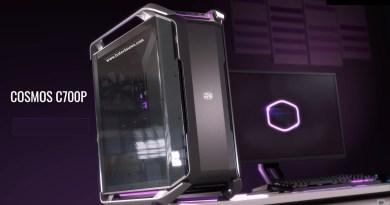 CoolerMaster-COSMOS-C700P-CASE