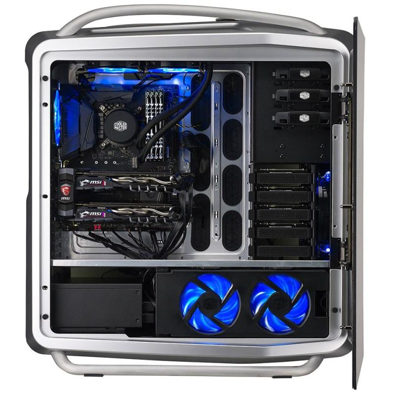 CoolerMaster-COSMOS-C700p-02