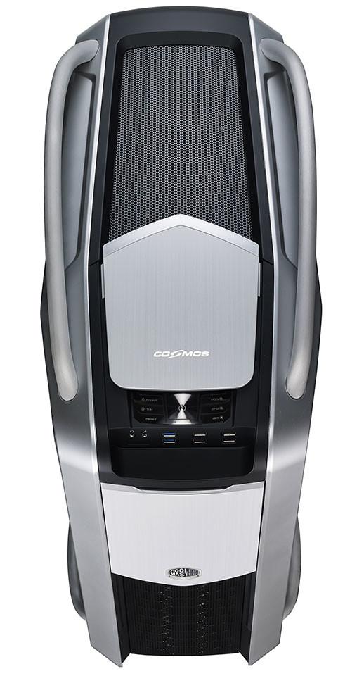 CoolerMaster-COSMOS-C700p-03
