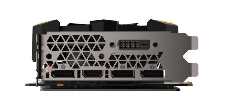 ZOTAC-GTX1070Ti-AMP-EXtreme-03