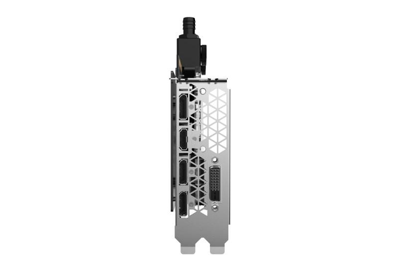 ZOTAC-GeForce-GTX1080Ti-ArcticStorm-Mini-02