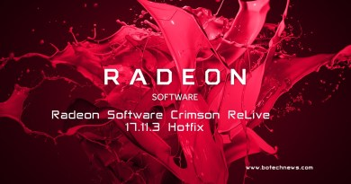 AMD-Radeon-Crimson-ReLive-17.11.3-Hotfix
